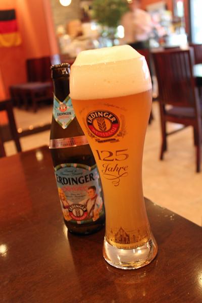 01ビール のコピー