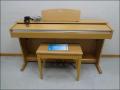 YAMAHA 電子ピアノ 09年製