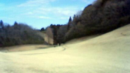 千葉国際竹14