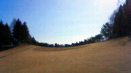 千葉国際竹03