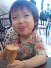 アイスクリーム2