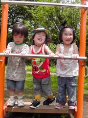 子供たち1