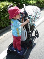 バギーボード2