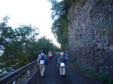 みちびとのたわ事?A diary of route journey?-P1430502.jpg