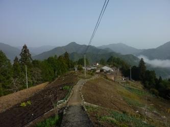 みちびとのたわ事?A diary of route journey?-P1040490.jpg