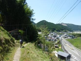 みちびとのたわ事?A diary of route journey?-P1050229.jpg