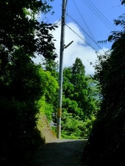 みちびとのたわ事?A diary of route journey?-P1080093.jpg