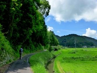みちびとのたわ事?A diary of route journey?-P1080136.jpg