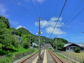 みちびとのたわ事?A diary of route journey?-P1080171.jpg