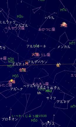 Google-Sky-Map.png
