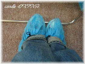 2010_0914_095636AA-1.jpg