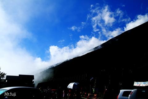 富士山0296