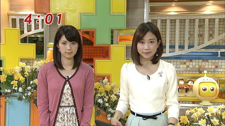 shikishi20130131_01.jpg