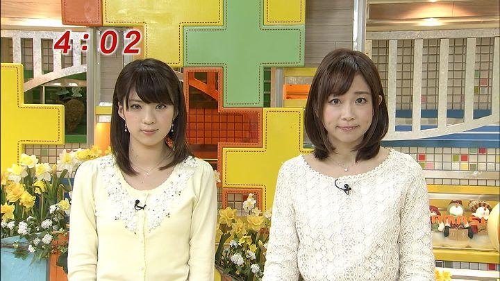 shikishi20130201_01.jpg