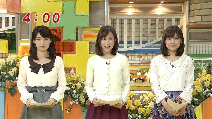 shikishi20130207_01.jpg