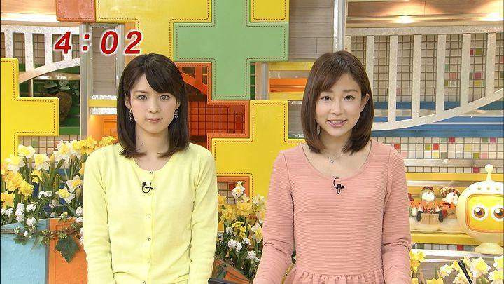shikishi20130208_01.jpg