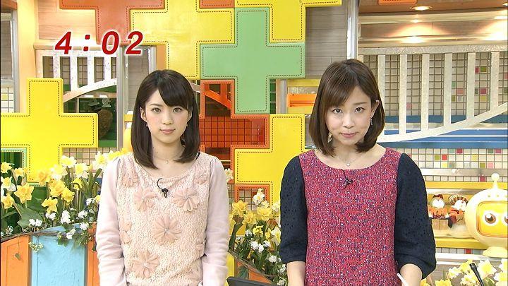 shikishi20130214_01.jpg