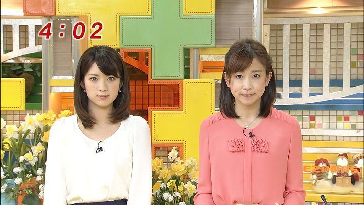 shikishi20130215_01.jpg