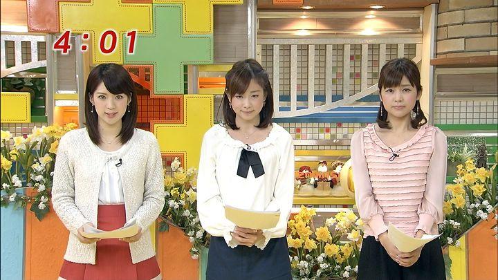 shikishi20130220_01.jpg