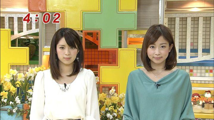 shikishi20130222_01.jpg