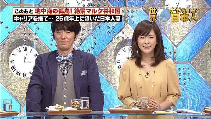 sugisaki20130222_04.jpg