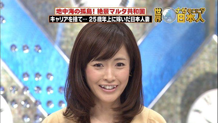 sugisaki20130222_06.jpg