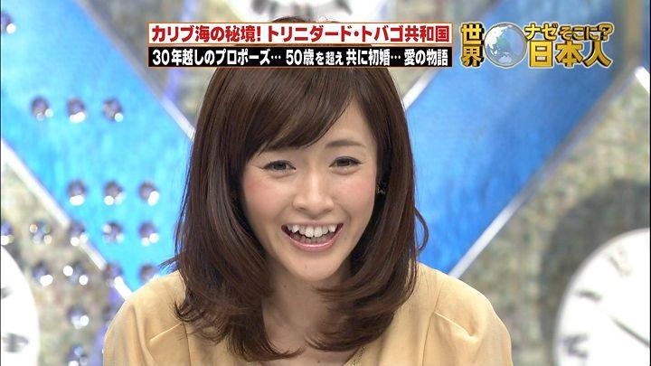 sugisaki20130222_12.jpg