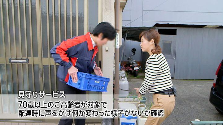 sugisaki20130223_13.jpg