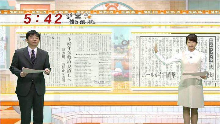 katop20110225_01.jpg