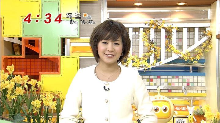 keiko20110124_01.jpg