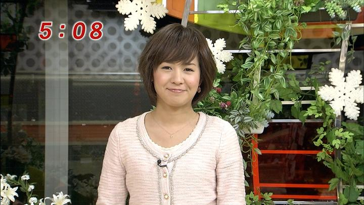 keiko20110124_02.jpg