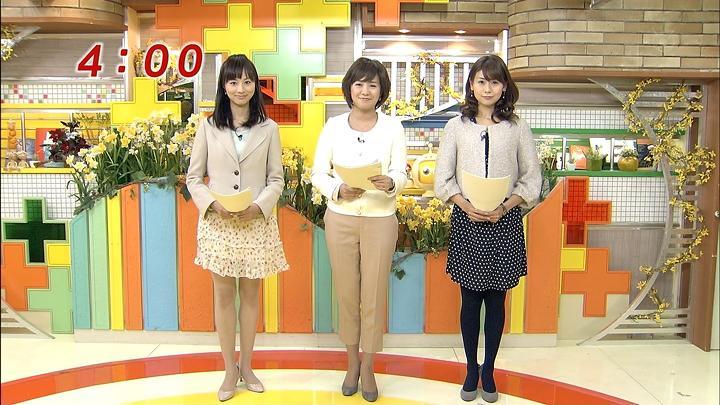 keiko20110124_05.jpg