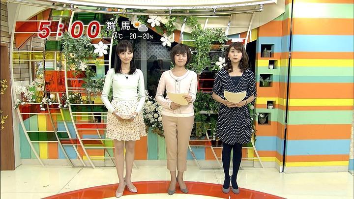 keiko20110124_06.jpg