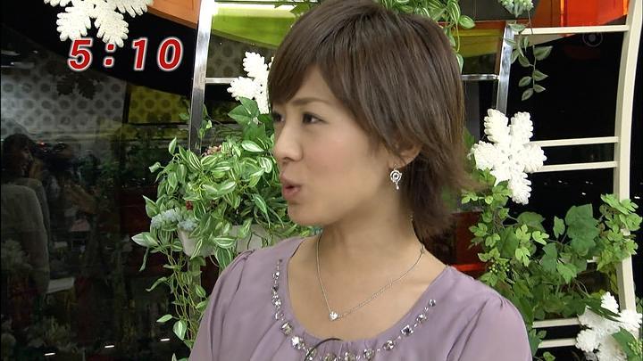 keiko20110131_04.jpg