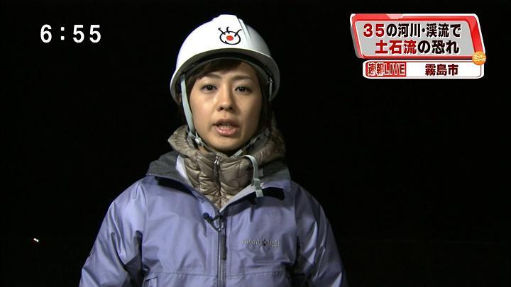 keiko20110204_04.jpg