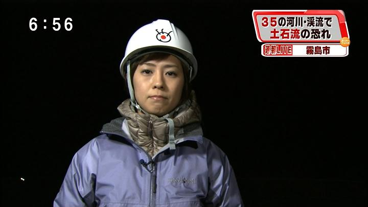keiko20110204_06.jpg