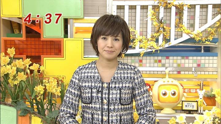 keiko20110207_01.jpg