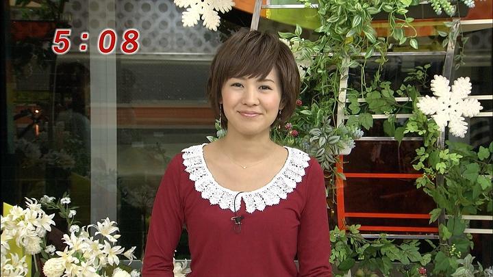 keiko20110207_02.jpg