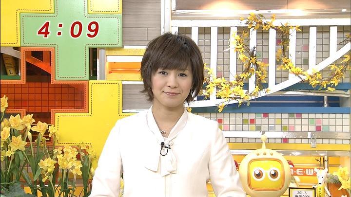 keiko20110214_01.jpg