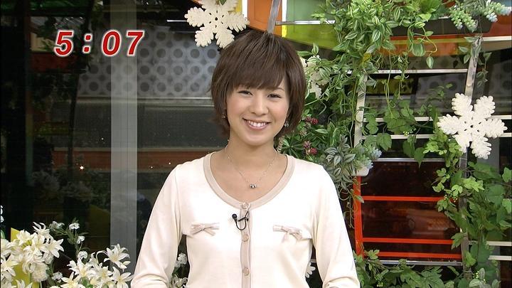 keiko20110214_03.jpg