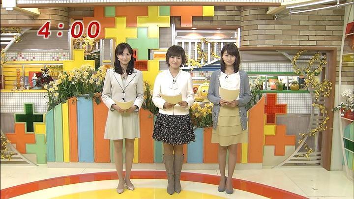 keiko20110214_05.jpg