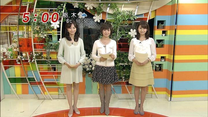 keiko20110214_06.jpg