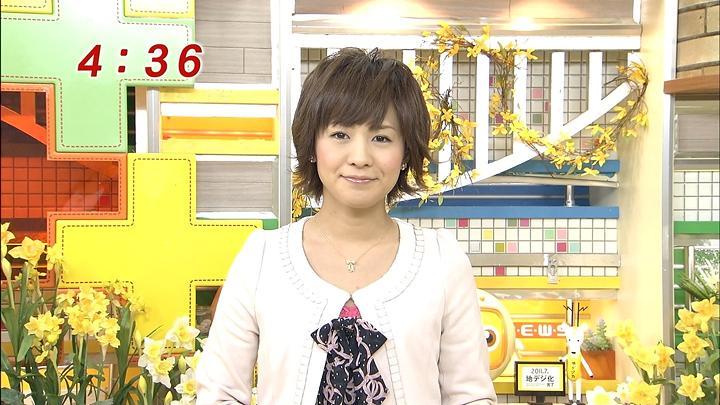 keiko20110215_01.jpg
