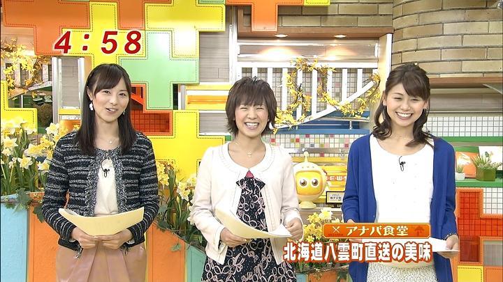 keiko20110215_02.jpg