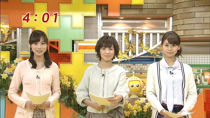 keiko20110221_02.jpg