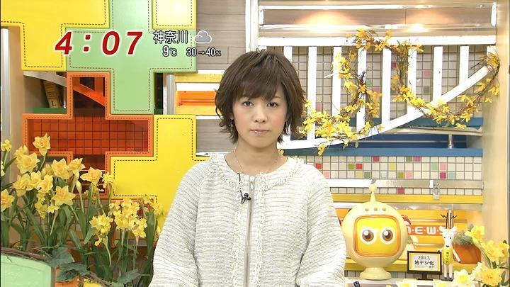 keiko20110221_03.jpg