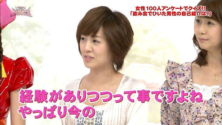 keiko20110227_15.jpg