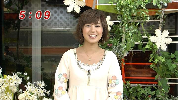 keiko20110228_02.jpg