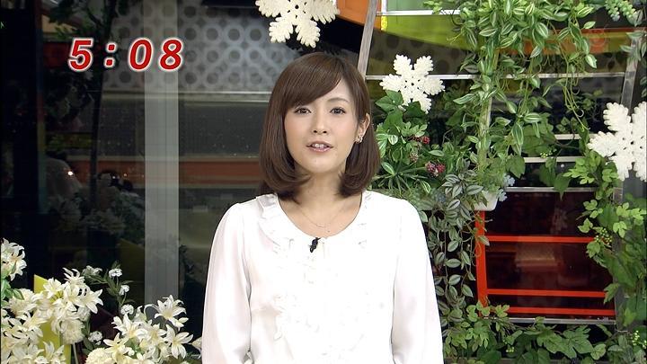 mika20110121_02.jpg