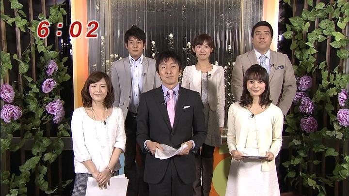 mika20110122_01.jpg